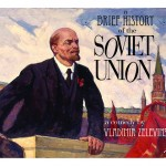 A_Brief_History_of_the_Soviet_Union