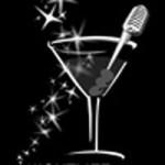 Nightlife Logo_200x0