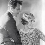 Charles McArthur & Helen Hayes
