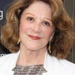 linda-lavin-opening-night-of-the-assembled_3613126