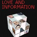 loveandinformation