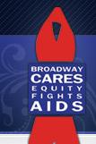 Broadway Backwards – BC/EFA