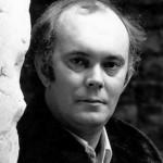 Alan Ayckbourne