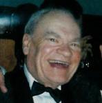 Harold Fielding