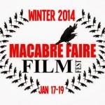 Macabre_Faire_Film_Fest_2014
