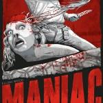 Maniac_Mondo_Red