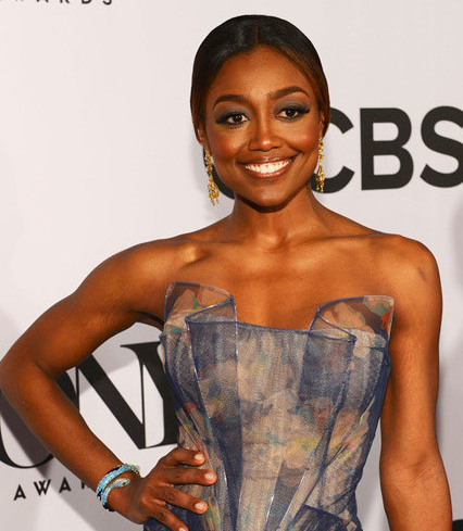 Patina Miller debuts at American Songbook – Lincoln Center