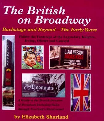 The Algonquin Kid – Part 9  – 'The British Are Staying'