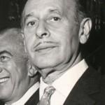 Charles Abramson