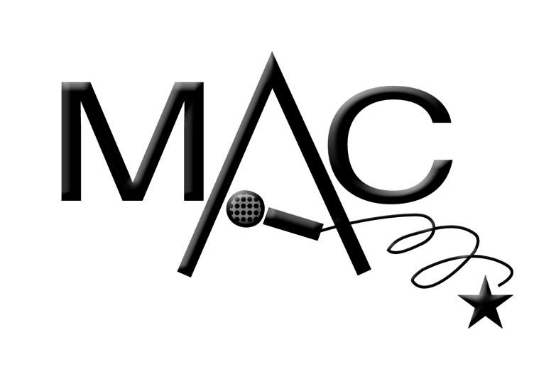 MAC Announces Award Nominees in 25 Categories