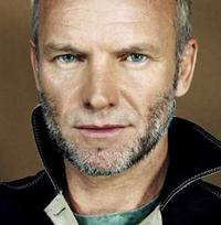 Sting's Musical 'The Last Ship' Headed to Broadway