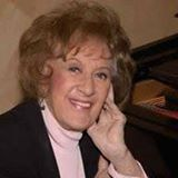 Celebration of Life & Music of Marian McPartland