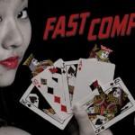 FastCoEBLAST-1