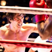 """Rocky"" –  Musical Balboa vs. Creed"