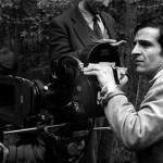 Francois Truffaut c/o david-fermentin.tumbir.com