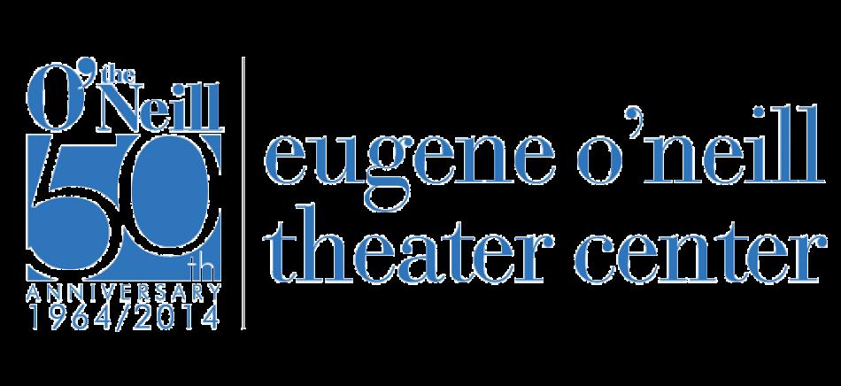 Eugene O'Neill – 50th Anniversary Celebration to Honor Meryl Streep