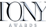logo_tonyawards