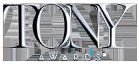 Tony Awards & Paramount Hotel