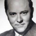 Richard A. Whiting