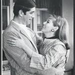 Love in E Flat, Hal Buckley & Kathleen Nolan