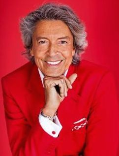More Taps, Tunes, Tall Tales -Tommy Tune at the Café Carlyle