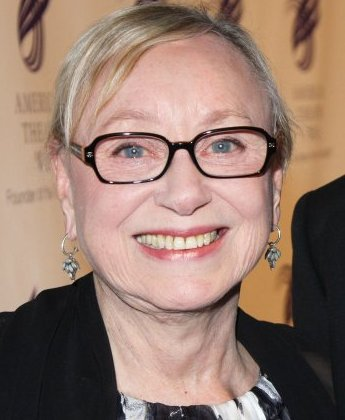 Tony Award – Lifetime Achievement in Theatre – Jane Greenwood