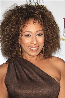 Obie Awards Set for May 19th Hosted by Tamara Tunie & Hamish Linklater