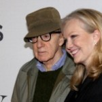Woody Allen, Susan Stroman