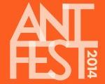ANT-Fest_2014