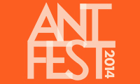Where New & Edgy Theater Begin – ANT Fest