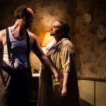 Gideon_and_Rose_Walker_in_Appeal_to_the_Woman_of_the_House_photo_credit_Kyle_Connolly11