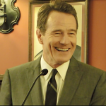 Bryan Cranston, Outstanding Actor in a Play