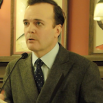 Jefferson Mays, Outstanding Actor in a Musical