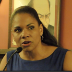 Audra McDonald, Outstanding Actress in a Musical