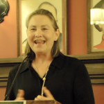 Cherry Jones, Outstanding Actress in a Play