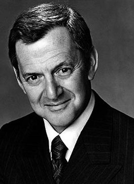Non Profit Theaters Receive Grants from Tony Randall Theatrical Fund