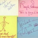 12._Autographs_2