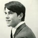 Michael Colby-H.S. Graduation