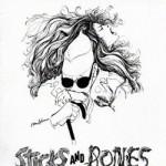3_Sticks-and-Bones-Playbill-www.playbillvault.com