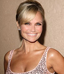 Hollywood Bowl Inducts Kristin Chenoweth Tonight