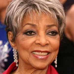 Ruby Dee's Passing – Broadway Theaters to Dim Lights