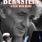 MaestroBernsteinNEWlogo_Web_200x0