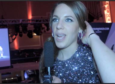 Drama Desk Awards – Gentleman's Guide Wins 7, Beautiful Takes 3 (Videos)