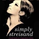 artistpage_simplystreisand1