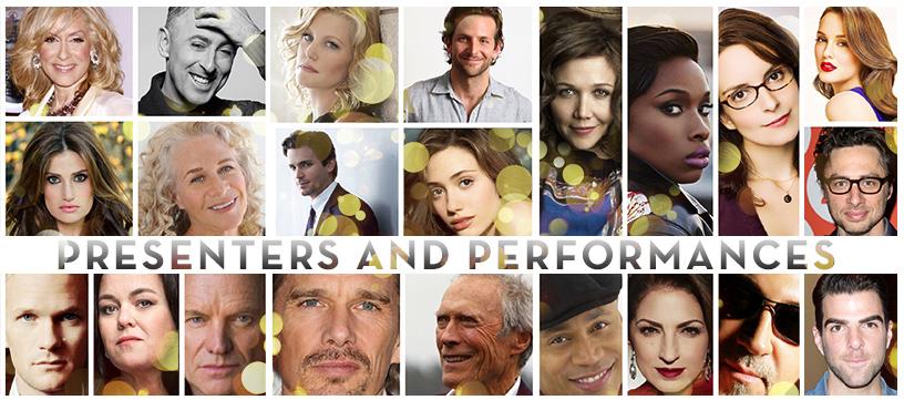 Hop Up to The 2014 Tony Award Winners Here!