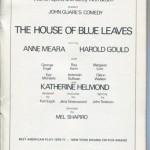 9._House_of_blue_leaves_www.ebay.com