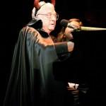 Randy_Newman,Faust007,_by_Joan_Marucs