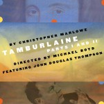 Tamburlaine-Art-Website