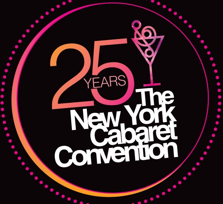 25th NY Cabaret Convention Gets Into Gear