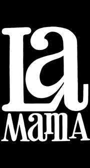 La Mama For Avant Garde Theatre  – 53rd Season Highlights
